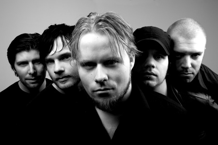 Machinae Supremacy