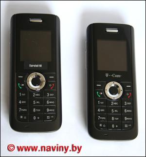 Фотофакт. Вот он какой — белорусский мобильник!