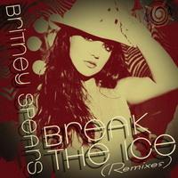 Britney Spears - Break The Ice (US Remixes)(2008)