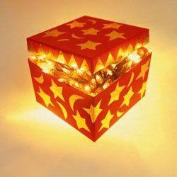 Как научится дарить правильные подарки?