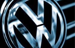 Volkswagen намерен стать производителем мотоциклов