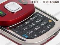 Практически идеальный клон HTC Touch Dual