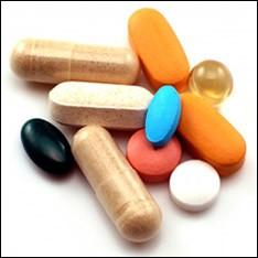 Витамины бьют исподтишка