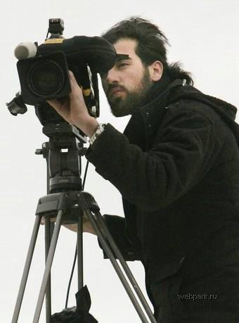 Гибель журналиста