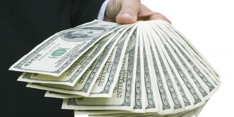 10 способов улучшить свое финансовое положение