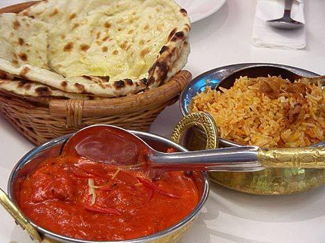 Рай для гурманов: самые изысканные кухни мира