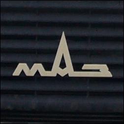 В Минске будут выпускать легковые «МАЗы»