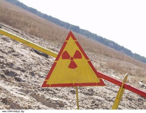 Что нужно знать о радиации и о Чернобыльской трагедии?