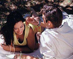 10 лучших эротических фильмов для романтического вечера