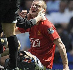 """""""Челси""""- """"Манчестер Юнайтед"""": надежда еще есть"""