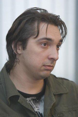 Михаил (Горшок) Горшенев