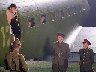 ФСБ считает, что российский кинематограф фальсифицирует историю