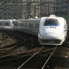 Стартовал самый дорогой проект Китая