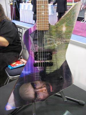 Гитарки