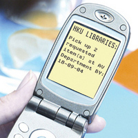 В Турции ошибка в SMS привела к двойному убийству