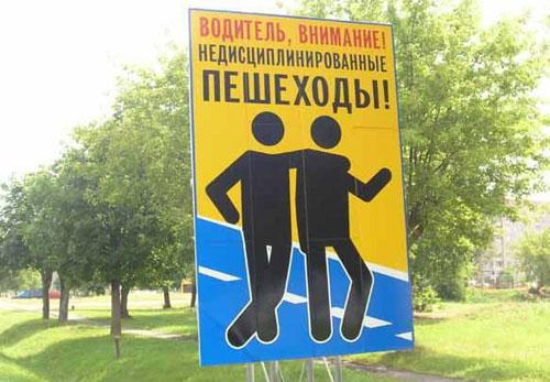 """Фотободборка - """"Без комментариев"""""""