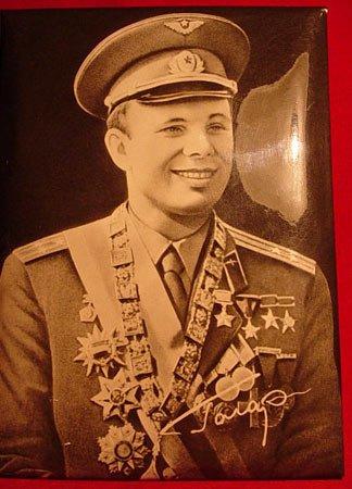 Артефакты из СССР - 3. Сувениры