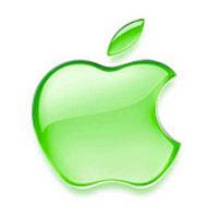 В 2007 году продажи Apple на белорусском рынке удвоились