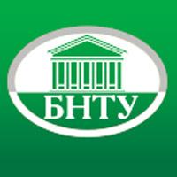 В БНТУ открылась Сетевая академия Cisco