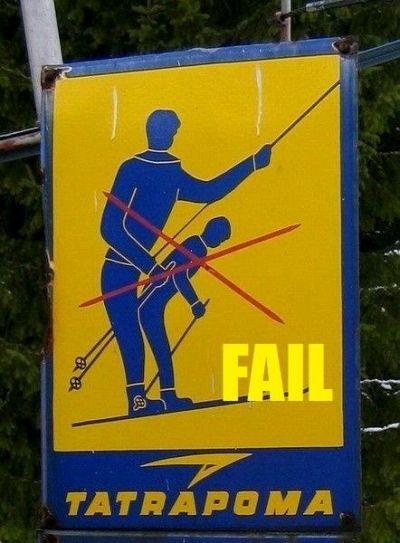 FAIL!!!