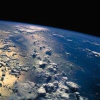 20 млн. RISC-процессоров будут эмулировать климат Земли в лабораториях Беркли