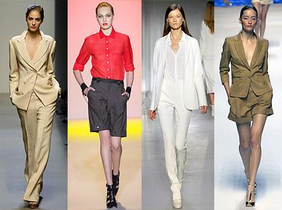 Модные брюки, джинсы и шорты