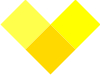 Новый логотип VELCOM
