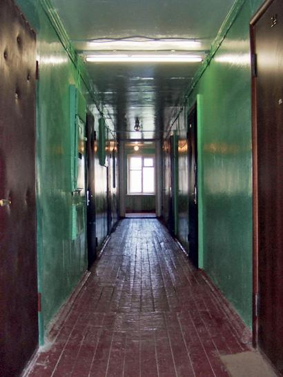Самая дешевая однокомнатная квартира в Москве за $150 000