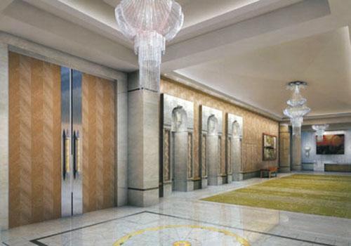 Что будет внутри самого дорогого в мире частного дома
