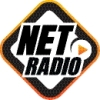 N.R.M. ужывую на Netradio.by
