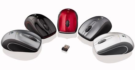 Как работать на компьютере без мыши?