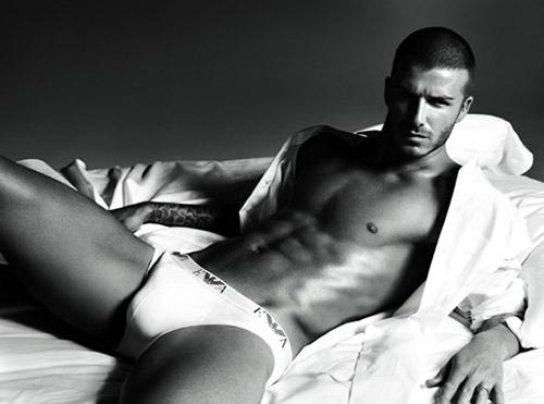 Top-10 самых привлекательных мужчин от журнала OK!