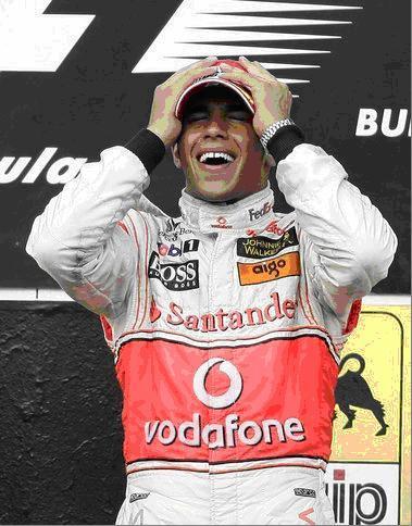 Самая непредсказуемая гонка. Гран-при Монако