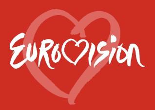 Самые громкие скандалы «Евровидения»