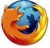 Плагин для Firefox заменяет баннеры искусством