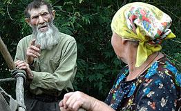 Найден гормон, продлевающий жизнь пожилых людей