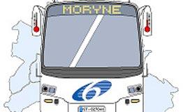"""Городские автобусы в Европе могут стать """"дорожными шпионами"""""""
