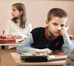 В белорусских школах увеличится число факультативов и уменьшится обязательная программа