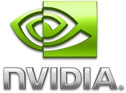 NVIDIA и AMD – два разных пути развития графических процессоров