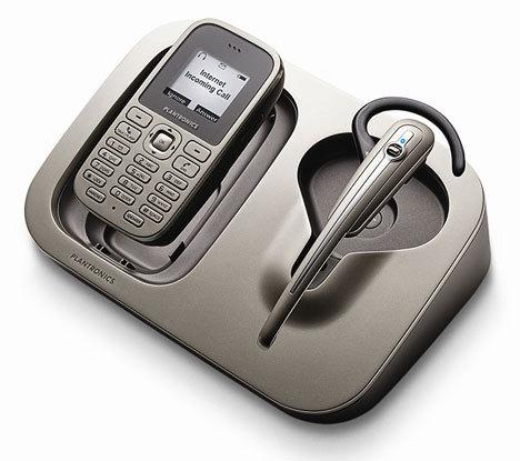 Bluetooth-устройства. Топ-7 передовых технологий
