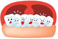 Всё что мы не знали о зубах