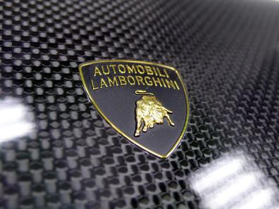 Официально представлен ноутбук ASUS Lamborghini VX3