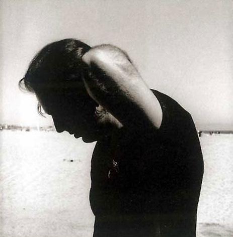 Anton Corbijn (��������)