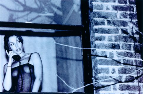 Anton Corbijn (фотограф)