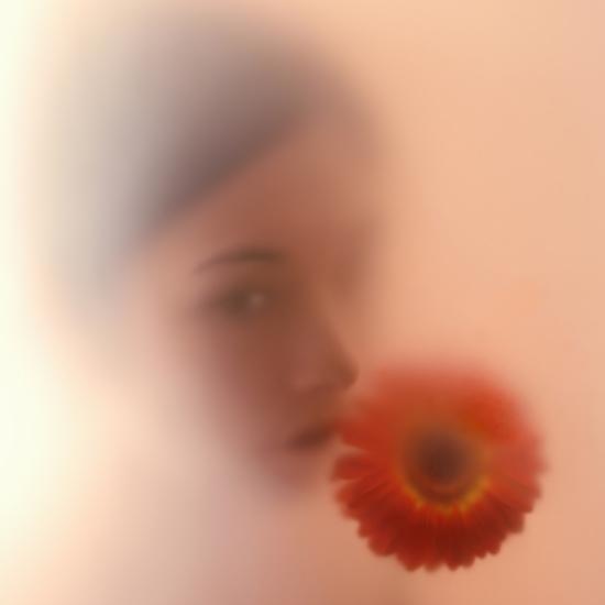 Sophie Thouvenin