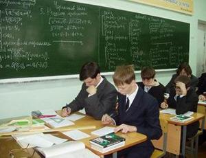 Госзаказ для школы – апатичный конформист с престижной рабочей специальностью