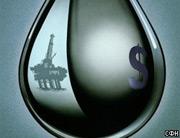 Нехватка нефти – это миф