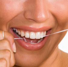 Зубы. Лечение или профилактика?