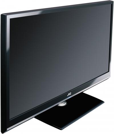 Чей телевизор самый тонкий в мире?