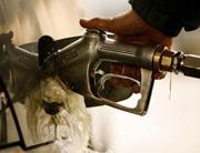 Международное энергетическое агентство: мир откажется от нефти